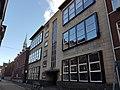 2019 Maastricht, vm Ursulinenkweekschool (1).jpg