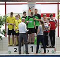 2020-01-26 47. Hallorenpokal Victory ceremony Men (Martin Rulsch) 25.jpg