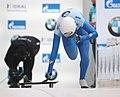 2020-02-28 1st run Women's Skeleton (Bobsleigh & Skeleton World Championships Altenberg 2020) by Sandro Halank–463.jpg