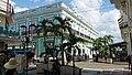2020-12-30 Cienfuegos 09.jpg