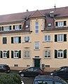 20200105 Wallmersiedlung (Untertürkheim) 28.jpg