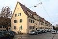 20200105 Wallmersiedlung (Untertürkheim) 30.jpg