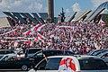 2020 Belarusian protests — Minsk, 16 August p0068.jpg