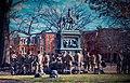 2021.01.18 DC Street - Inauguration, Washington, DC USA 018 49217-Edit (50852385642).jpg