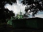 20615ajfSaint Joseph Worker Chapel Clark Freeport Angelesfvf 47.jpg