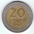 20 ya Shilingi Kenya 03.png