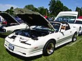 20th Anniversary Turbo Trans Am.JPG