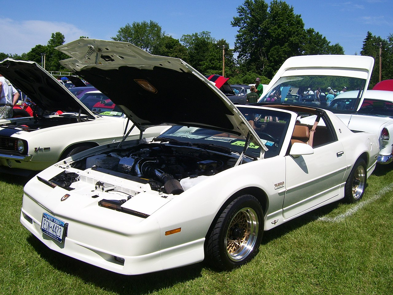 File20th Anniversary Turbo Trans Am Wikimedia Commons 1997 Pontiac Specs