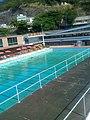 21-02-101515 - Piscina Olimpica Centenária - Clube de Regatas Guanabara - Botafogo - Rio de Janeiro - Brazil.jpg