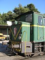 2132 locomotive Uljanik (4).JPG