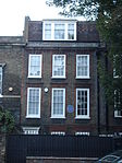 213 and 215 King's Road 04.JPG
