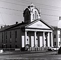 216 West Leigh Street, Ebenezer Baptist Church (16760061706).jpg
