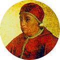 217-Leo X.jpg