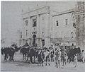 219 4 maison municipale de Jaffa.jpg