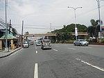 2256Elpidio Quirino Avenue Airport Road NAIA Road 19.jpg