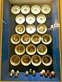 2322. St.Petersburg. Faberge Museum.jpg