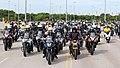 23 05 2021 Passeio de moto pela cidade do Rio de Janeiro (51198169951).jpg