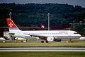 243bc - Air Malta Airbus A320-211, 9H-ABQ@ZRH,18.06.2003 - Flickr - Aero Icarus.jpg