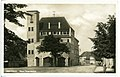 24587-Groitzsch-1928-Neue Feuerwache-Brück & Sohn Kunstverlag.jpg