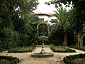 24 Jardins de la Tamarita.jpg