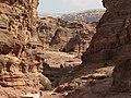 24 Petra (267) (13251039655).jpg