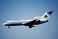 24az - Avioimpex Yakovlev 42D; RA-42432@ZRH;10.05.1998 (4792960153).jpg