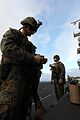 24th MEU conducts live-fire training exercise 121209-M-TK324-072.jpg