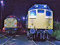 25042 and 40034 Northwich Motive Power Depot.jpg