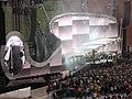 2533 - München - Olympiastadion - Genesis.JPG