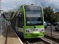 2545 to Beckenham Junction - 14359721377.jpg