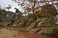 26-102-5020 Dovbush Rocks DSC 5278.jpg