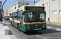 260 TCSFC MB O405N2 Hispano VOV(mar07)(2) - Flickr - antoniovera1.jpg