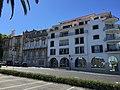 2750 Cascais, Portugal - panoramio (4).jpg