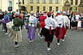 29.7.16 Prague Folklore Days 035 (28027242384).jpg