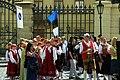 29.7.16 Prague Folklore Days 199 (28553323082).jpg