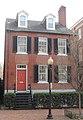2918 P St NW, Georgetown, Washington, DC.jpg