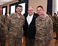 29th Combat Aviation Brigade Welcome Home Ceremony (40604004145).jpg