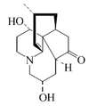 2S,11S-Dihydroxyfawcettidine.png