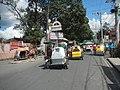 2Tala Caloocan City Buildings Church 04.jpg