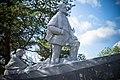 2 Памятник В.А. Русанову.jpg