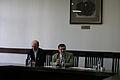 2 Ukrainian Wikiconference 3.JPG