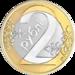 2 rubli Bielorussia 2009 reverse.png