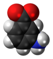 3-Aminobenzoic-acid-zwitterion-3D-spacefill.png