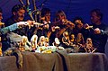 3.9.16 3 Pisek Puppet Festival Saturday 076 (29421368726).jpg