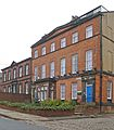 30-32-34 Hyde Terrace, Leeds (5578908175).jpg
