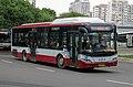 30113755 at Hangtianqiao (20180710152412).jpg