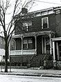 301 West Clay Street (16784856255).jpg