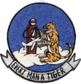 303d Air Refueling Squadron - SAC - Patch.png