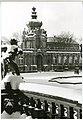 30443-Dresden-1984-Zwingerhof im Schnee-Brück & Sohn Kunstverlag.jpg
