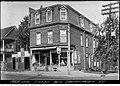 306 Davenport Road — widening.jpg